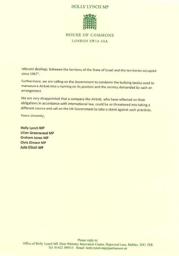 MPs urge Foreign Secretary Jeremy Hunt to intervene on