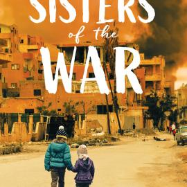 Sisters of the war