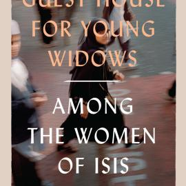 The Women of ISIS, where are they now?